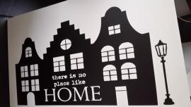 100014 Home