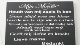 Moeder 0007