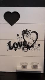 Love 0016