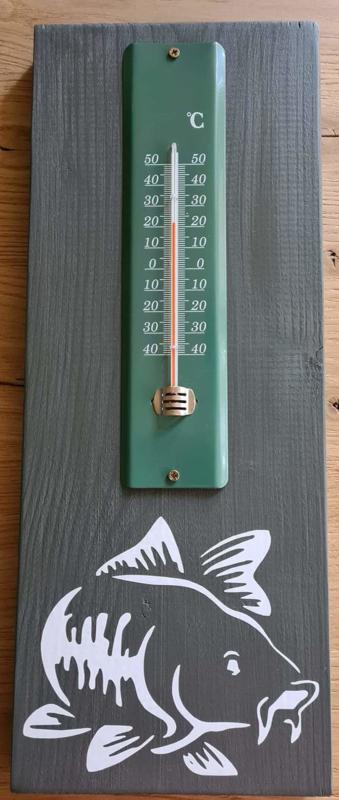 Thermometer Karper 20 x 50