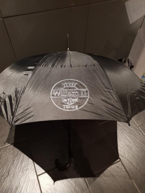Paraplu Willem  2