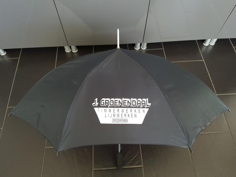 Paraplu logo 1
