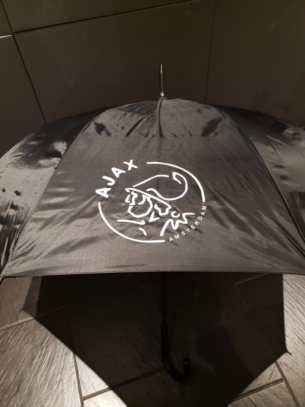 paraplu AJAX