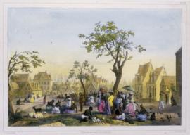 Benoit (1782-1854),