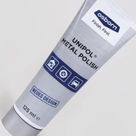 NIeuw !  Unipol 125 ml grotere verpakking.