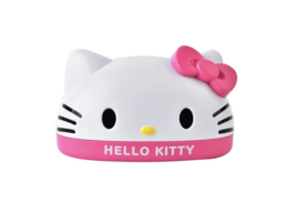 Hello Kitty zeepbakje