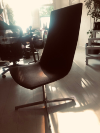 Arper Catifa 70 design loungestoel