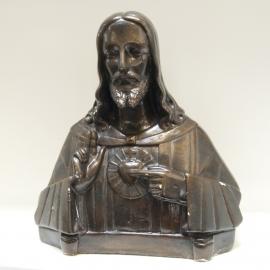 Buste Jezus