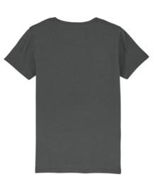 T-Shirt - Kids - 2021 Edition