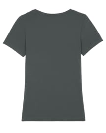 T-shirt - Women - 2021 Edition