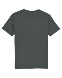 T-shirt - Men - 2021 Edition