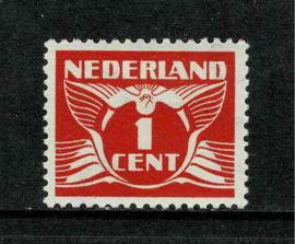 170B 1 ct. rood **