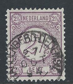 Hardenberg Dedemsv: op 33