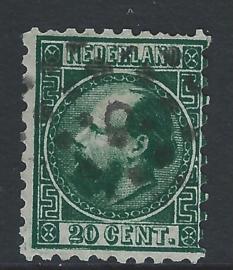 10 IIB ~ 20 cent