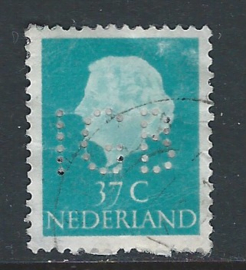 IGB in 626
