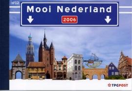 PR12 Mooi Nederland 2006