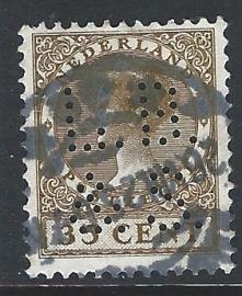 LB&S in 159