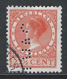 FAVC in191B