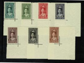 Curaçao (tot 1949)