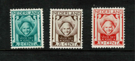 1924. 141/3 Kind **