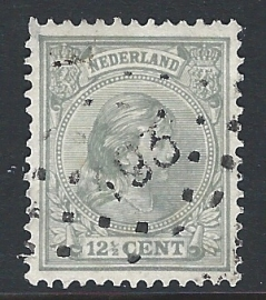 VENRAAY 193