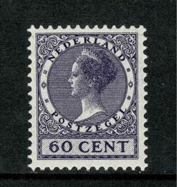 162 60 ct. violet **