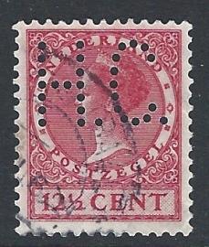HC1 in 184A