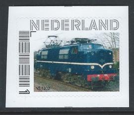 NS 1202 Berlijns Blauw