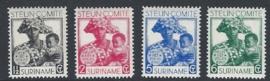 1931. 146/9 Steuncomité **