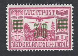 1930. LP 12 **