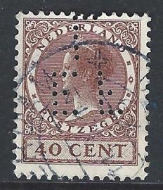 EFL in 196A