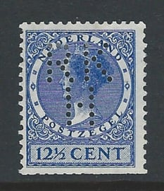 Poko RKH in 185B