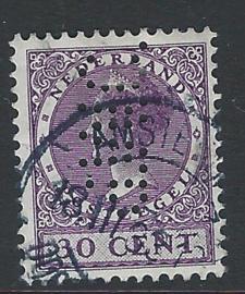 GWC in 194A