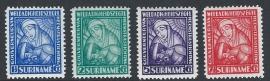 1928. 137/40 Van Heemstra-stichting **