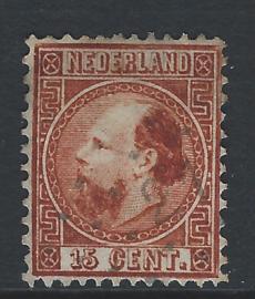 9 IA ~ 15 cent