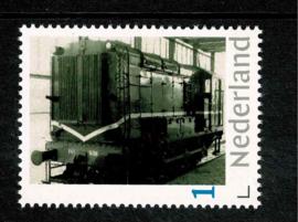 NS Hippel No. 508