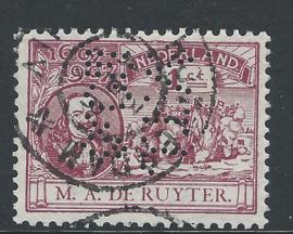 JTV&Co1 in 88 De Ruyter