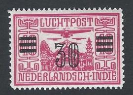 1930. LP 11 **