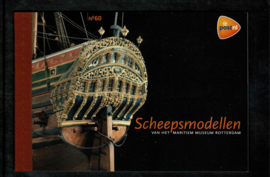 PR60 Scheepsmodellen 2015