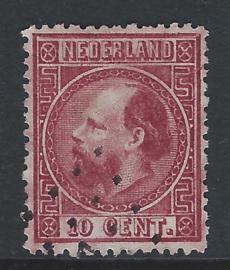 8 IIC ~ 10 cent