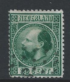 10 IID ~ 20 cent