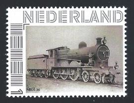 NBDS 36