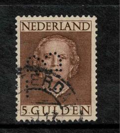 TB in 536
