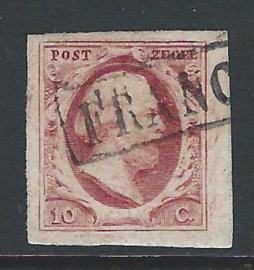 2m, plaat VII-45