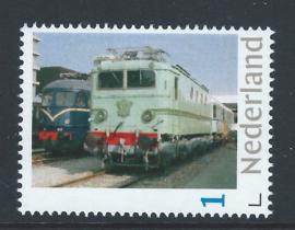 NS 1010 en 1122