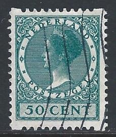 1930. R70 50 ct Veth luxe⊙
