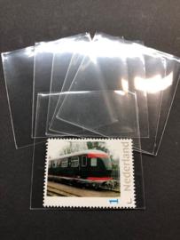 Opberghoes voor o.a. Postzegels