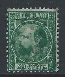 10 IA ~ 20 cent