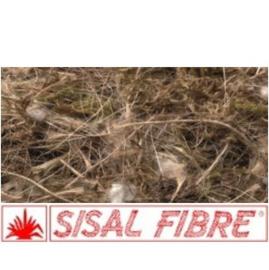 Sisal Fibre Jute-Cotone-Moss, gemengd nestmateriaal 500 gram
