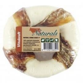 Vitakraft Naturals combo donut